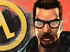 Half-Life 2: The Orange Box: Memorias Retro: Half-Life