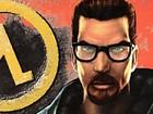Memorias Retro: Half-Life