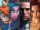 Secret of Mana: El Mejor RPG  de la Historia