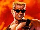 Memorias Retro: Duke Nukem 3D