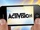 Activision Mobile Gaming