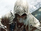 Assassin�s Creed III - El Veredicto Final