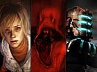 Dead Space 2: La Llamada del Terror