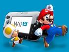 Todo Sobre Wii U