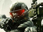 Crysis 3 - El Veredicto Final