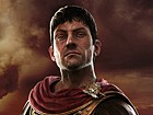 Rome II: Total War - El Veredicto Final