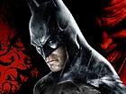 V�deo Retrospectiva: Batman