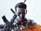 Battlefield 4: Battlefield 4 - El Veredicto Final