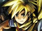 Memorias Retro - Golden Sun