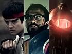 BioShock: Los Mejores Fan Films