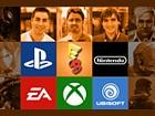 E3 Directo: La Redacci�n Opina