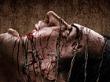 Reportaje de El Veredicto Final - The Evil Within