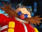 BioShock: Cient�ficos de Videojuego