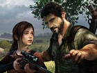 M�s all� del videojuego: The Last of Us y la Paternidad