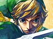 The Legend of Zelda: Skyward Sword - Grandes Personajes de Videojuego: Link