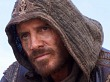 Assassin's Creed 3 - Assassin's Creed: 5 claves sobre la película