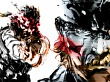 Metal Gear Rising: Revengeance - 30 Años de Metal Gear