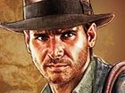 Reportaje Especial - Jugando a ser Indiana Jones