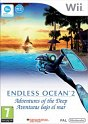 Endless Ocean 2