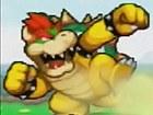 V�deo Mario & Luigi: Viaje al Centro de Bowser Vídeo del juego 3