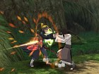 Imagen Wii Naruto Shippuden 3