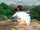 Imagen Naruto Shippuden 3