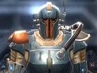 Vdeo Star Wars: The Old Republic: Bounty Hunter Class