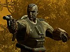 Vdeo Star Wars: The Old Republic: Bounty Hunter Progression