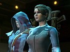Vdeo Star Wars: The Old Republic: Imperial Agent