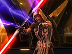 Vdeo Star Wars: The Old Republic: FlashPoint: Hammer Station