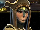 Vdeo Star Wars: The Old Republic: Game Update 1.3