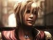 Final Fantasy Agito tambi�n se lanzar� en Windows 10 a finales de a�o