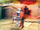 Imagen PSP Undead Knights