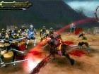 Imagen Undead Knights