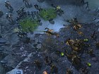 Foto StarCraft 2: Heart of the Swarm