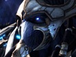 StarCraft 2 Legacy of the Void: Muerte