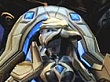 StarCraft 2 Legacy of the Void: Beta Cerrada