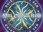 ¿Quién quiere ser Millonario? 2
