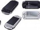 PSP - Imagen PSP
