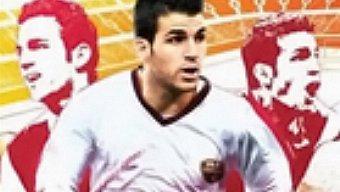 Video Real futbol 2009, Trailer oficial 1