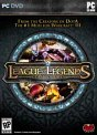 League of Legends PC