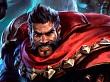 Riot demanda a un supuesto plagio de League of Legends
