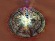 League of Legends: Ascensi�n � Nuevo Modo de Juego
