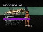 Foto Saint's Row: The Third