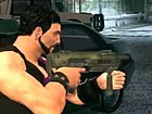 V�deo Saint's Row: The Third: Gameplay: Modo Cine
