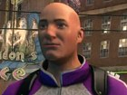 Vdeo Saint&#39;s Row: The Third: Cheapy D Homie (DLC Gratu&iacute;to)