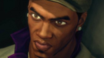 Video Saint's Row: The Third, Trouble With Clones (DLC)