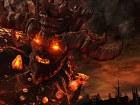 Imagen Dante�s Inferno (Xbox 360)