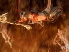 Dante's Inferno - Imagen PS3