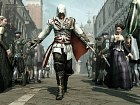 Foto Assassin's Creed 2